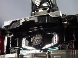 トランスフォーマー マスターピース MP-10B ブラックコンボイで比較、遊ぼう012