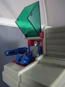 トランスフォーマー TFアンコール23 フォートレス・マキシマス シティ、戦艦002