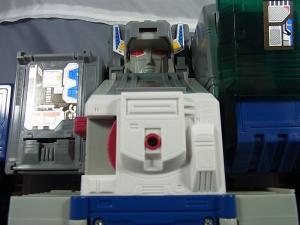 トランスフォーマー TFアンコール23 フォートレス・マキシマス ビッグモード、ヘッドマスター010