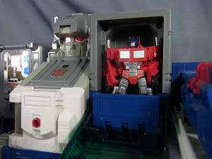 トランスフォーマー TFアンコール23 フォートレス・マキシマス ビッグモード、ヘッドマスター013