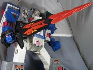 トランスフォーマー TFアンコール23 フォートレス・マキシマス ビッグモード、ヘッドマスター022