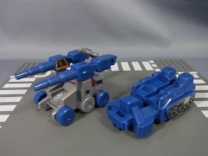 トランスフォーマー TFアンコール23 フォートレス・マキシマス ビッグモード、ヘッドマスター025