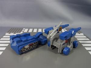 トランスフォーマー TFアンコール23 フォートレス・マキシマス ビッグモード、ヘッドマスター026