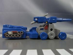 トランスフォーマー TFアンコール23 フォートレス・マキシマス ビッグモード、ヘッドマスター027