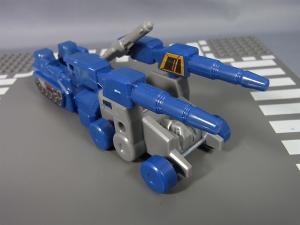 トランスフォーマー TFアンコール23 フォートレス・マキシマス ビッグモード、ヘッドマスター028