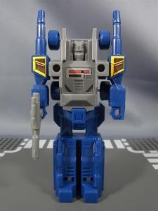 トランスフォーマー TFアンコール23 フォートレス・マキシマス ビッグモード、ヘッドマスター029
