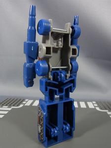 トランスフォーマー TFアンコール23 フォートレス・マキシマス ビッグモード、ヘッドマスター030