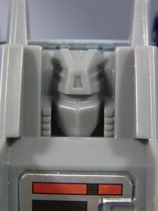 トランスフォーマー TFアンコール23 フォートレス・マキシマス ビッグモード、ヘッドマスター031
