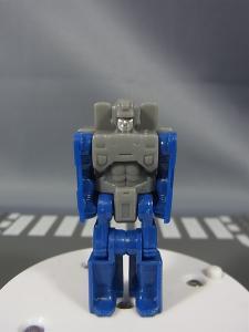 トランスフォーマー TFアンコール23 フォートレス・マキシマス ビッグモード、ヘッドマスター033
