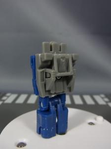 トランスフォーマー TFアンコール23 フォートレス・マキシマス ビッグモード、ヘッドマスター034