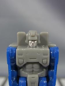 トランスフォーマー TFアンコール23 フォートレス・マキシマス ビッグモード、ヘッドマスター035