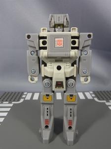 トランスフォーマー TFアンコール23 フォートレス・マキシマス ビッグモード、ヘッドマスター040