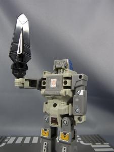 トランスフォーマー TFアンコール23 フォートレス・マキシマス ビッグモード、ヘッドマスター046