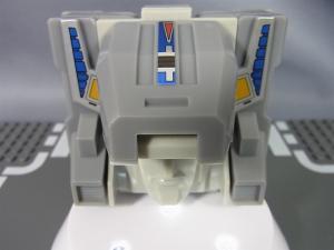 トランスフォーマー TFアンコール23 フォートレス・マキシマス ビッグモード、ヘッドマスター048