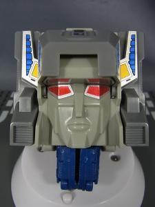 トランスフォーマー TFアンコール23 フォートレス・マキシマス ビッグモード、ヘッドマスター049