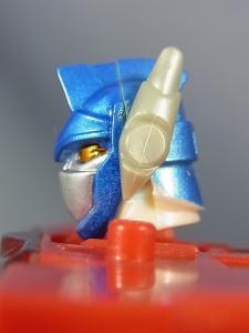 トランスフォーマー カーロボット C-001 炎の司令官 スーパーファイヤーコンボイ012