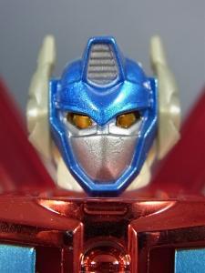 トランスフォーマー カーロボット C-001 炎の司令官 スーパーファイヤーコンボイ013