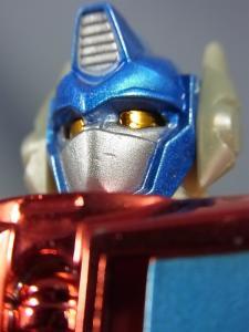トランスフォーマー カーロボット C-001 炎の司令官 スーパーファイヤーコンボイ014