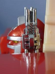 トランスフォーマー カーロボット C-001 炎の司令官 スーパーファイヤーコンボイ038