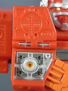 トランスフォーマー カーロボット C-001 炎の司令官 スーパーファイヤーコンボイ042