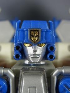 トランスフォーマー カーロボット C-023 機動隊長 ゴッドマグナス009