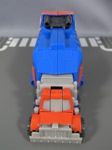 ビークール BA-01,04、New12009
