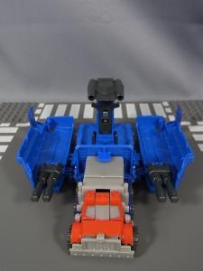 ビークール BA-01,04、New12010