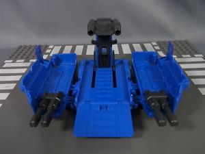 ビークール BA-01,04、New12012