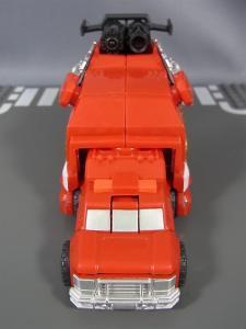 ビークール BA-01,04、New12032