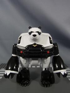 超速変形ジャイロゼッター ラピッドモーフィンシリーズ RM-06 アルカディア パトパンダー008