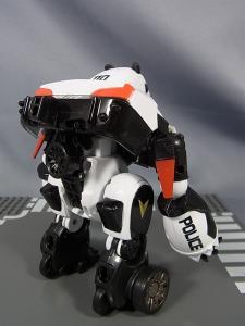 超速変形ジャイロゼッター ラピッドモーフィンシリーズ RM-06 アルカディア パトパンダー010