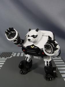 超速変形ジャイロゼッター ラピッドモーフィンシリーズ RM-06 アルカディア パトパンダー011