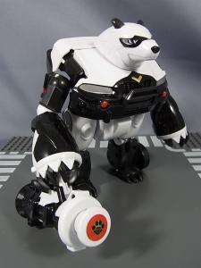 超速変形ジャイロゼッター ラピッドモーフィンシリーズ RM-06 アルカディア パトパンダー016