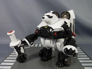 超速変形ジャイロゼッター ラピッドモーフィンシリーズ RM-06 アルカディア パトパンダー020