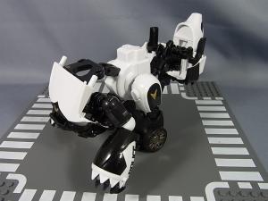 超速変形ジャイロゼッター ラピッドモーフィンシリーズ RM-06 アルカディア パトパンダー022