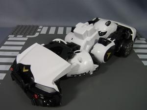 超速変形ジャイロゼッター ラピッドモーフィンシリーズ RM-06 アルカディア パトパンダー023