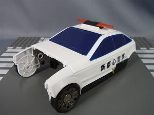 超速変形ジャイロゼッター ラピッドモーフィンシリーズ RM-06 アルカディア パトパンダー024