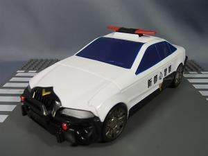 超速変形ジャイロゼッター ラピッドモーフィンシリーズ RM-06 アルカディア パトパンダー025