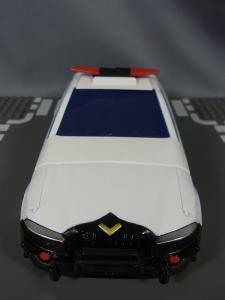 超速変形ジャイロゼッター ラピッドモーフィンシリーズ RM-06 アルカディア パトパンダー028