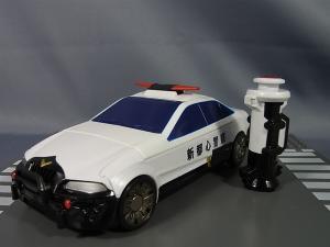 超速変形ジャイロゼッター ラピッドモーフィンシリーズ RM-06 アルカディア パトパンダー030