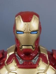 MARVEL LEGEND IRONMAN MARK.42006