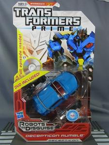 TF PRIME DECEPTICON RUMBLE001