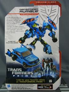 TF PRIME DECEPTICON RUMBLE002