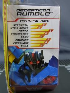 TF PRIME DECEPTICON RUMBLE003