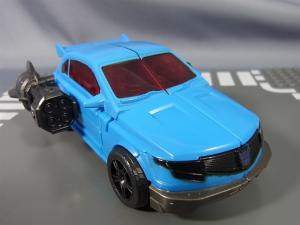 TF PRIME DECEPTICON RUMBLE009