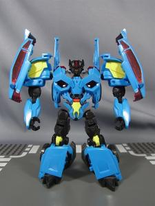 TF PRIME DECEPTICON RUMBLE014