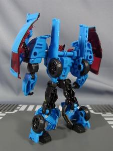 TF PRIME DECEPTICON RUMBLE015