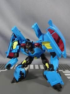 TF PRIME DECEPTICON RUMBLE020