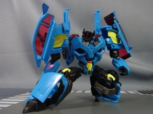 TF PRIME DECEPTICON RUMBLE021