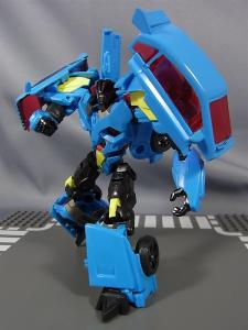 TF PRIME DECEPTICON RUMBLE022